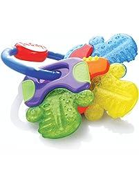 Baby Bed Beschermer.Amazon Com Baby Toddler Toys Toys Games Bath Toys Push