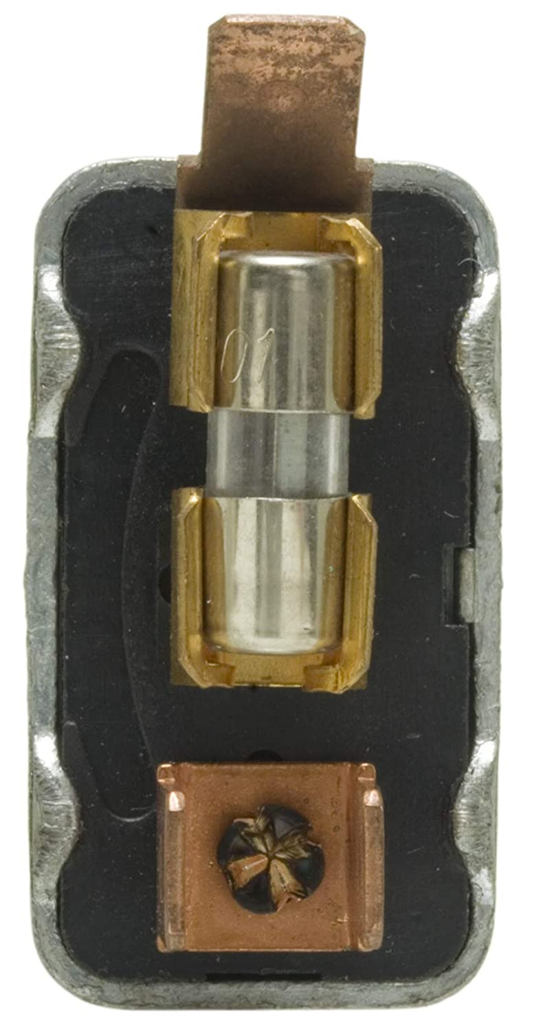 WVE by NTK 1S1699 Toggle Switch