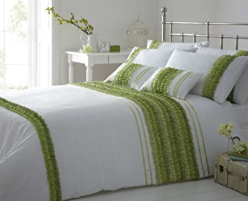 product list kelly c green cone pine matelass hill kellygreenmatelasse lime decor bed bedding coverlet collection sets