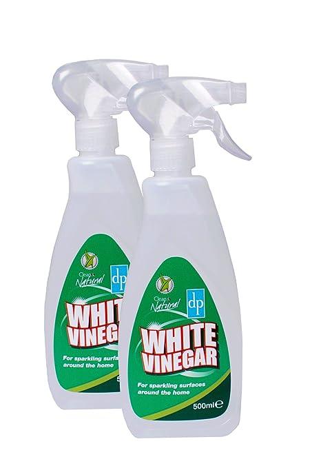 Dri Pak dripak vinagre Blanco, x 500ml 2