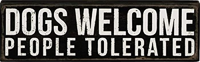 Updated 2021 – Top 10 Yard Sign Welcome Home Vet