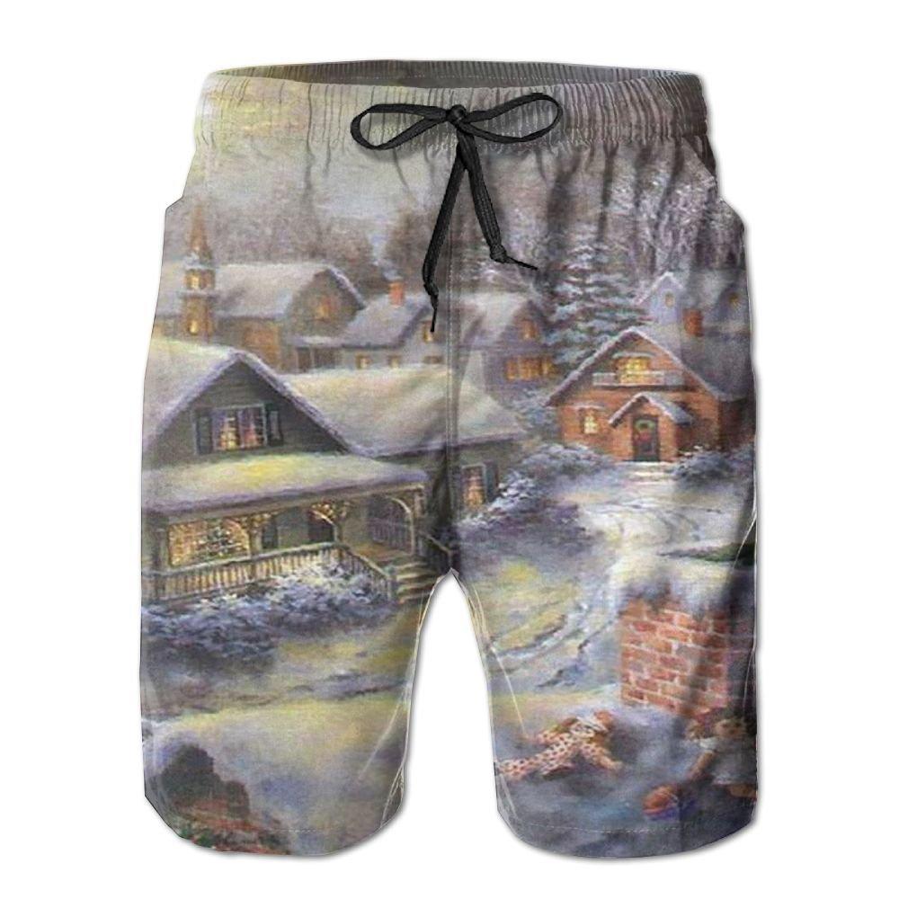 Kim Mittelstaedt Super Rocket Boys Big Active Basic Casual Pants Sweatpants for Boys Black