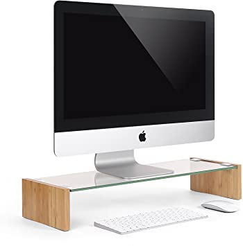 How to use imac as monitor for xbox one