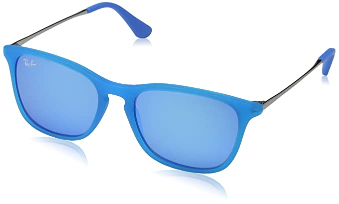 Ray-Ban Junior RJ9061S 700571 49 mm/15 mm kwAYPxhKky