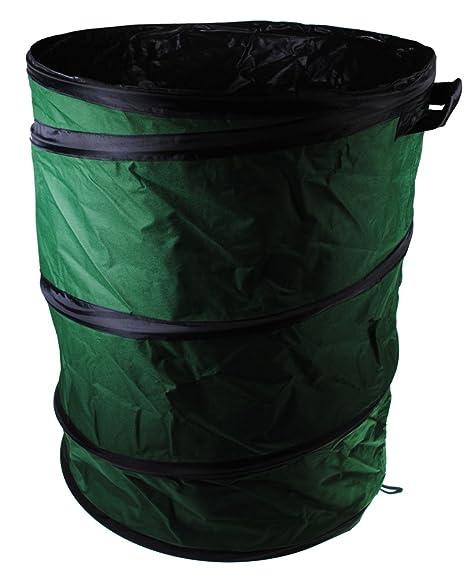 Trash Recycling Carts