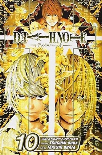 Death-Note-Vol-10