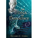 The DNA of Democracy (Volume)