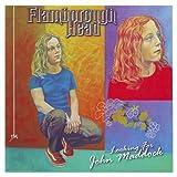 Looking For John Maddock By Flamborough Head (2009-07-10)