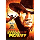 Will Penny /