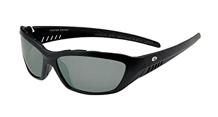 5da5b3d573 Amazon.com  Ironman Road Runner Sunglasses for Men with Polarized ...