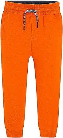 Mayoral, Pantalón para niño - 0742, Naranja