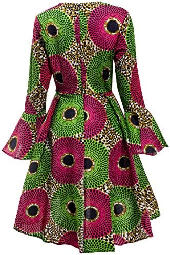 Cheap ankara dresses _image1