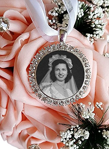 wedding-bouquet-photo-charms-memorial-bouquet-charm-free-gift-packaging