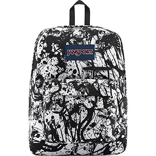 JanSport Digibreak Laptop Backpack- Sale Colors