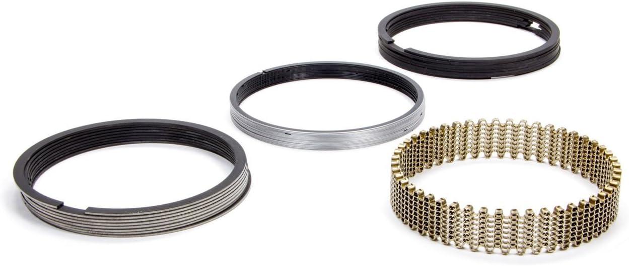 Hastings 2M5519030 Piston Ring Set