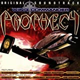 Wing Commander - Prophecy by Original Soundtrack (1997-01-01)