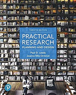 And 10th research edition planning practical pdf design