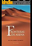Fronteras de arena