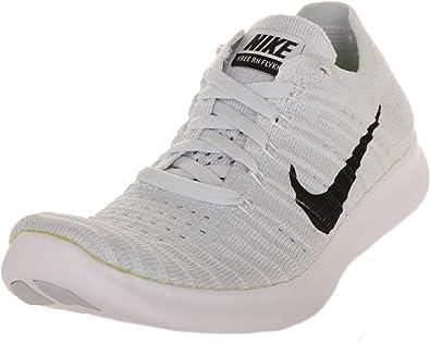 24+ Nike Free Run Motion Flyknit Pics