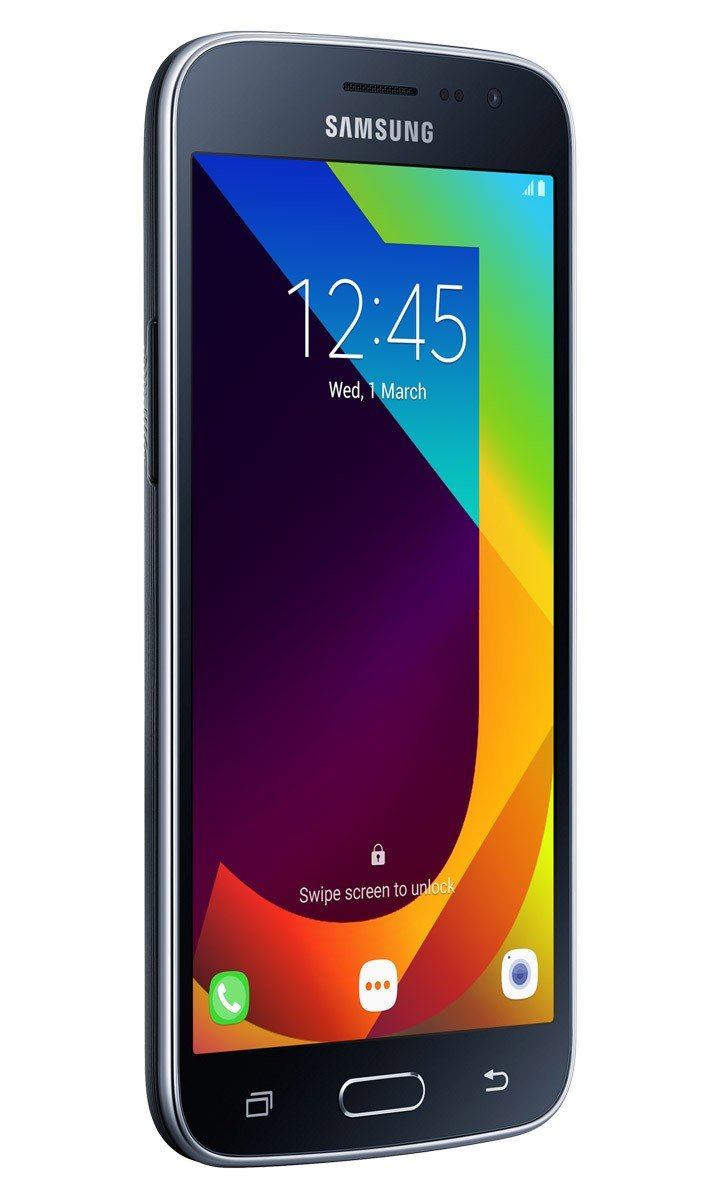 f10897be9 Samsung Galaxy J2 Pro (16 GB) Black 4G Android Smartphone  Amazon.in   Electronics