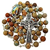 TALISMAN4U Religious Necklaces & Pendants