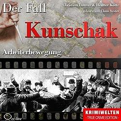 Arbeiterbewegung: Der Fall Kunschak