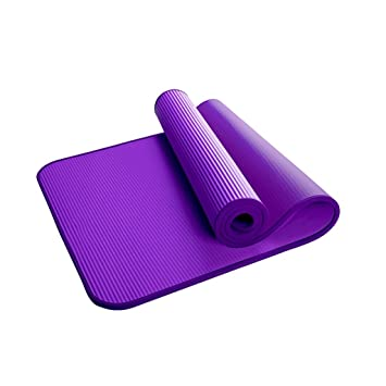 YD- Principiante Yoga Mat/Yoga Mat/Longitud 1830 * Ancho 800 ...
