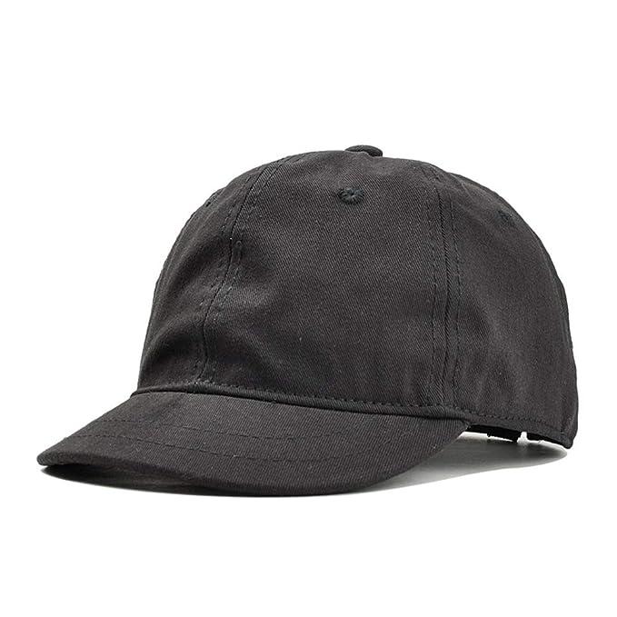 VAXT Nueva Venta Caliente Del Verano Moda Unisex Gorra De Béisbol Femenina Sombrero Snapback Hip-