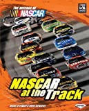 NASCAR at the Track (The Science of Nascar)