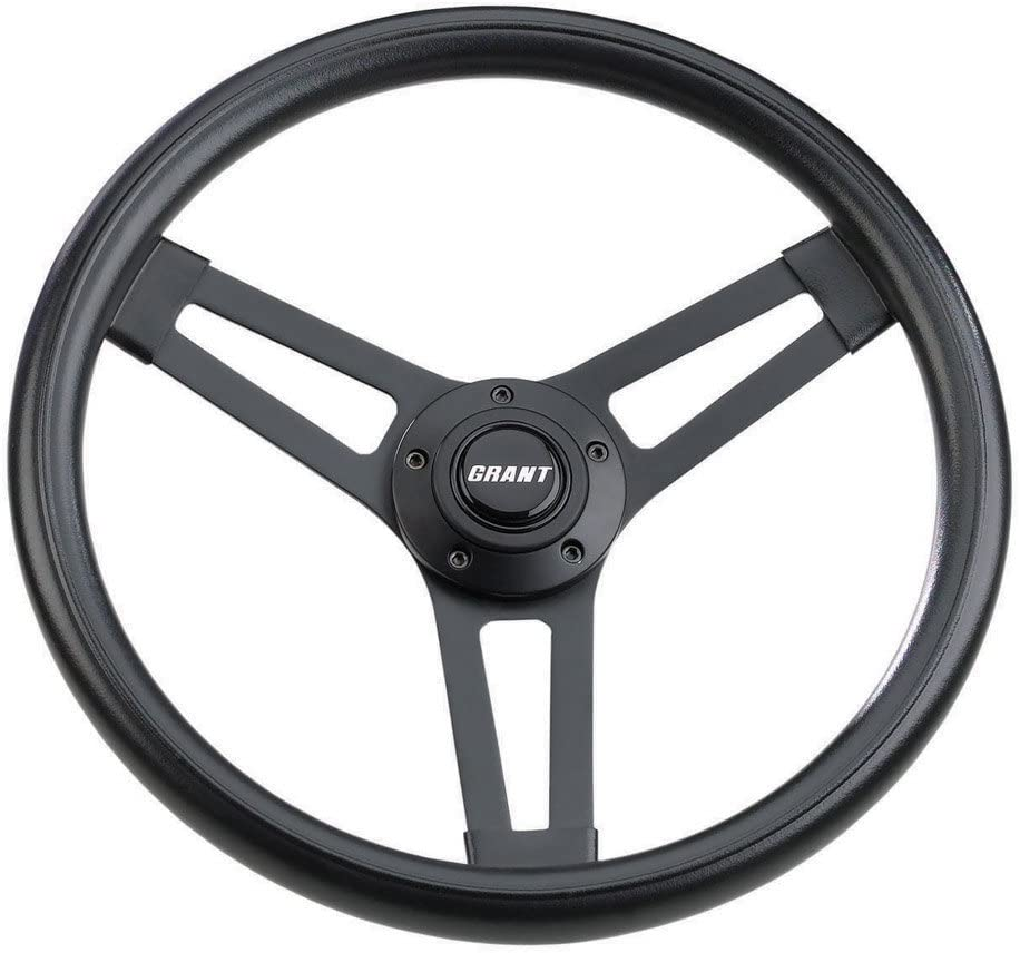 Grant Products 993 Classic 5 Wheel