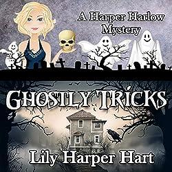 Ghostly Tricks