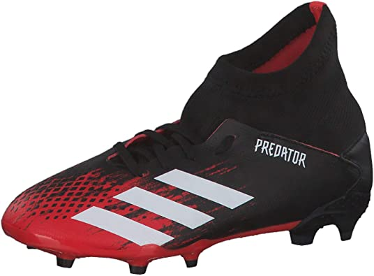 scarpe adidas per calcio