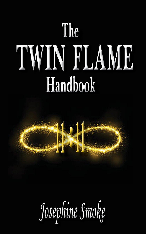 Amazon com: The Twin Flame Handbook (9781934912812