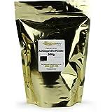 Organic Ashwagandha Powder 500g