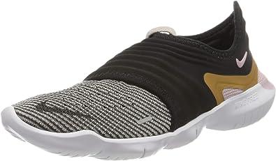 NIKE Wmns Free RN Flyknit 3.0, Zapatillas para Correr para Mujer: Amazon.es: Zapatos y complementos