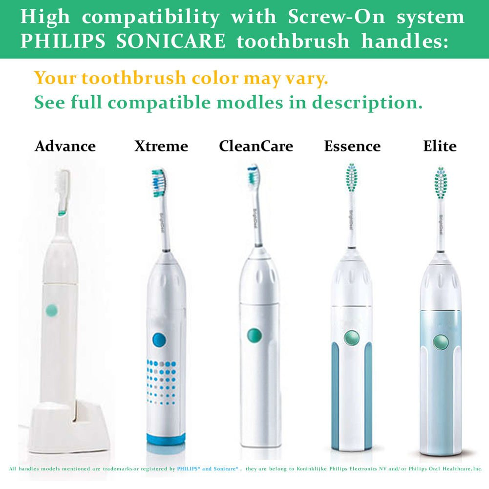 philips sonicare essence manual best setting instruction guide u2022 rh ourk9 co sonicare essence series 1 manual sonicare essence manual pdf