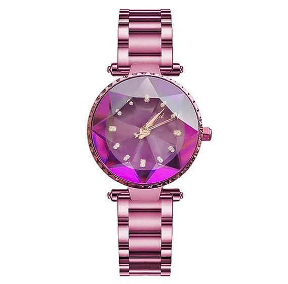 Reloj para mujer 2018 Nuevo Reloj mecánico automático para mujer Impermeable Reloj para mujer Trend Trend