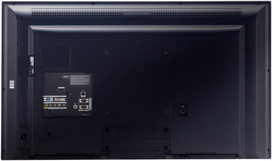 Samsung Md32b 81 28 Cm Led Monitor Schwarz Computer Zubehör