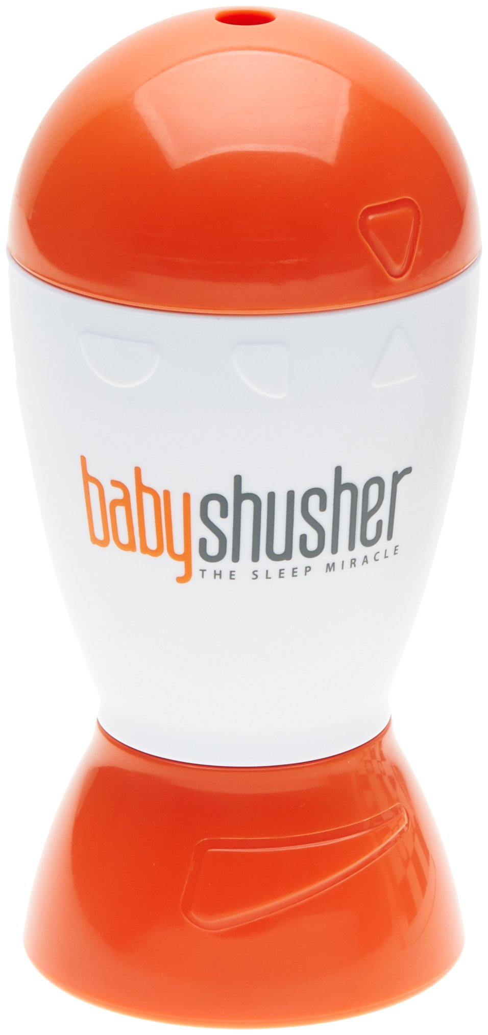 Baby Shusher Sleep Miracle Soother