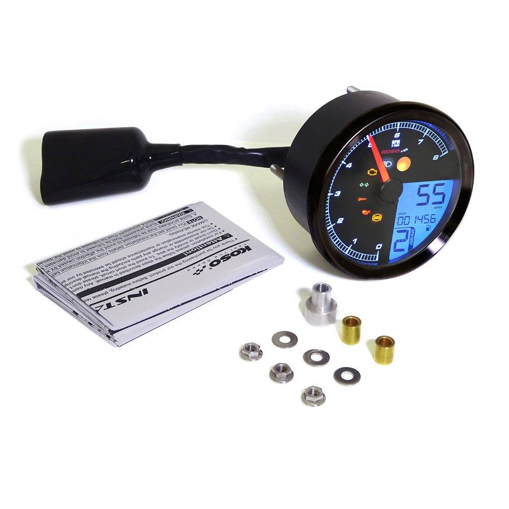 Steering Repair KIT Chrysler Grand Voyager RT 2008-2016  STP//RT//003A