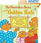 The Berenstain Bears and the Golden R...