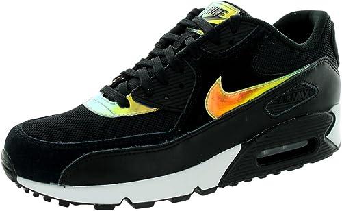 : Nike Air Max 90 Premium – Zapatillas de running