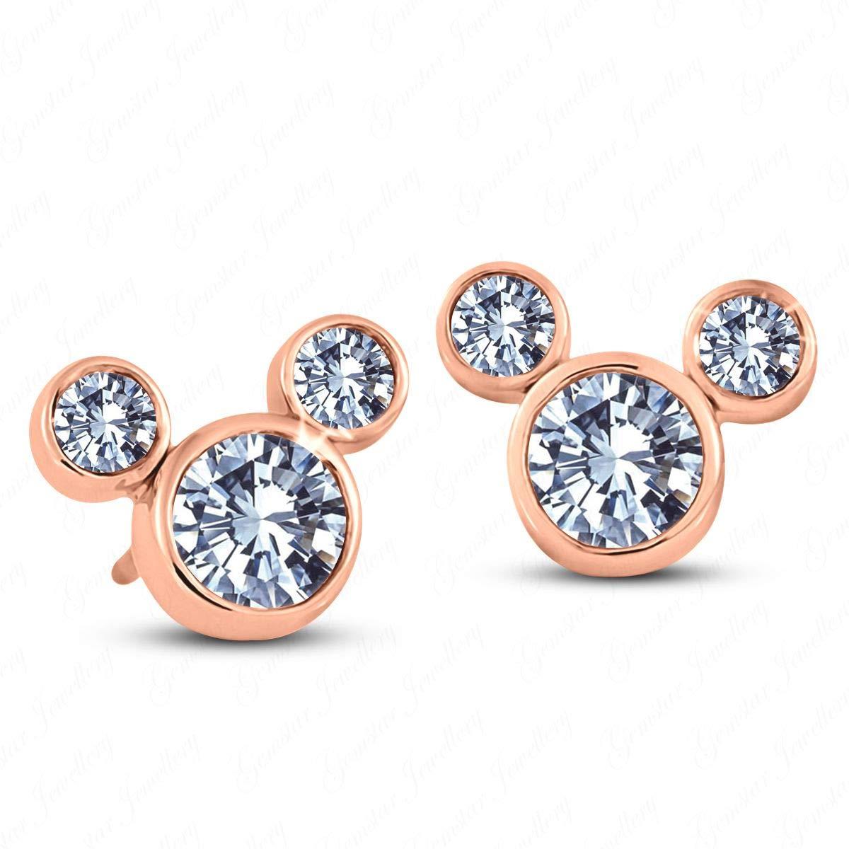 Gemstar Diamonds
