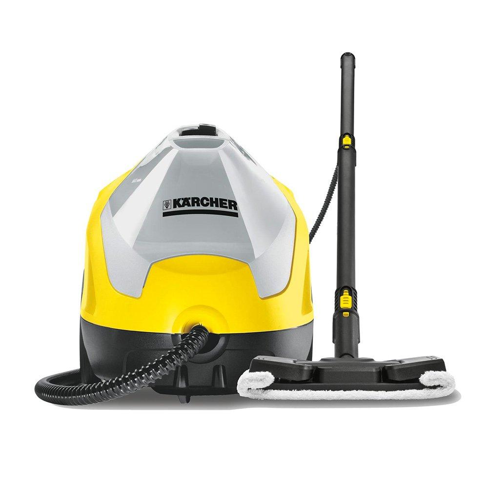 ケルヒャー スチームクリーナー 洗浄器 SC4 1.512-414.0