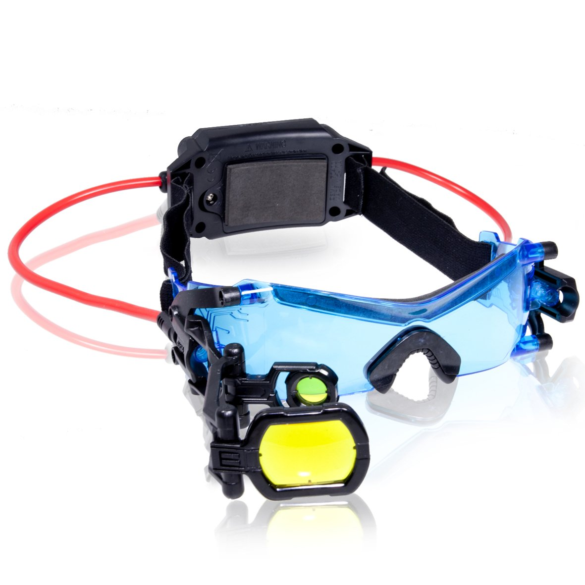 Spy Gear - Night Vision Glasses by Spy Gear (Image #3)