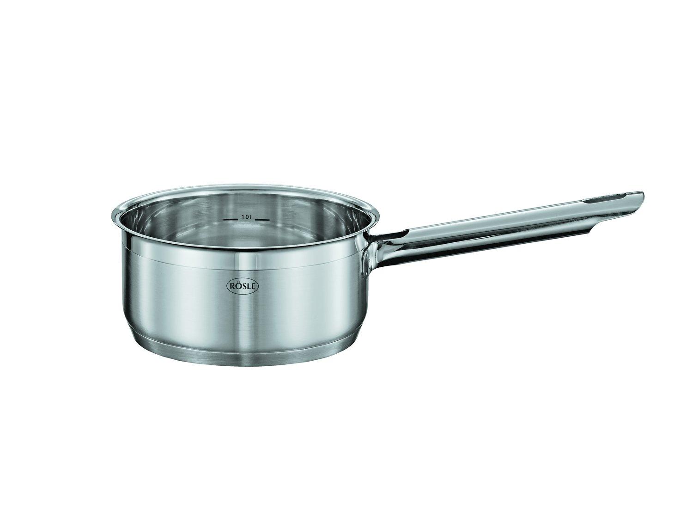 R/ösle 13120 bater/ía de cocina Elegance 14 teilig