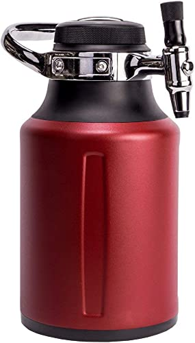 GrowlerWerks-uKeg-Go-Carbonated-Growler