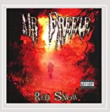 Red Snow [Explicit]