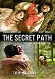 The Secret Path by Darren Bransford