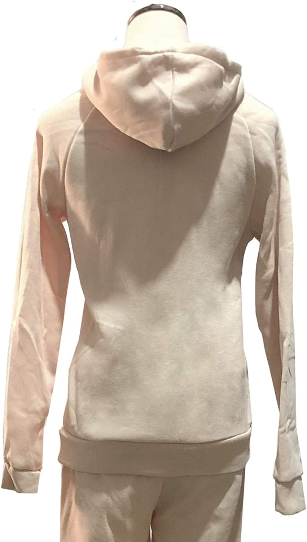 Pants Casual Workout Suits Striped Patchwork Long Sleeve Zipper Baseball Jacket EINCcm Womens Plus Size Sportswear Suit